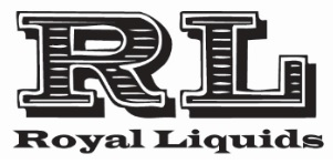 Royal Liquids Coupons